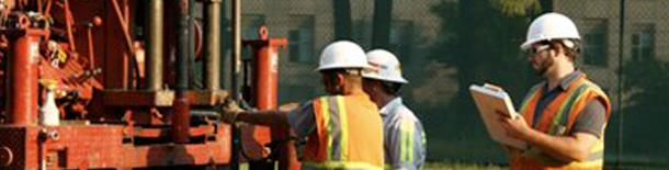Benefits for independent contractors